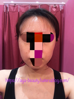 f:id:aya_beauty:20200307205850p:plain