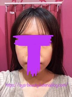 f:id:aya_beauty:20201025185326j:plain