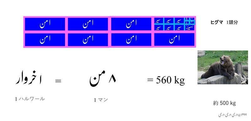 f:id:aya_dari:20200730160647j:plain
