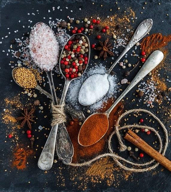 salt_spices