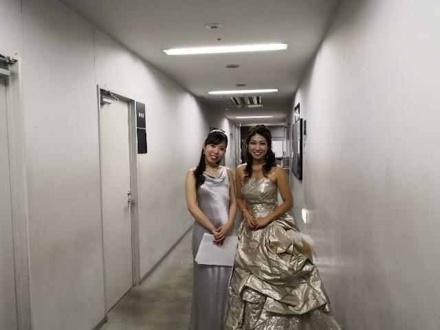 f:id:aya_kawazoe:20181228093328j:image