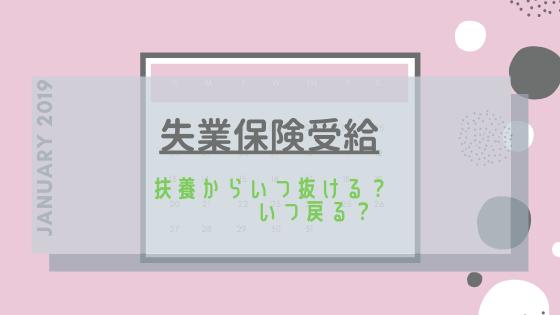 f:id:ayaa2811:20200127122802p:plain