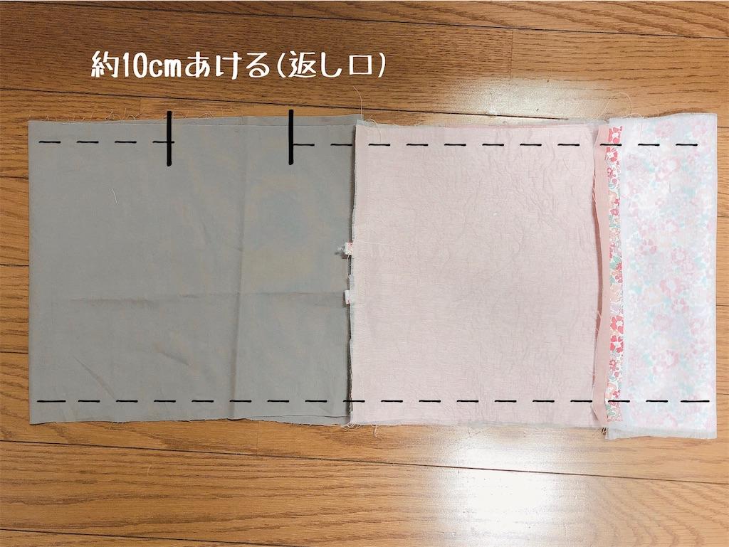 f:id:ayaa2811:20200213193736j:plain