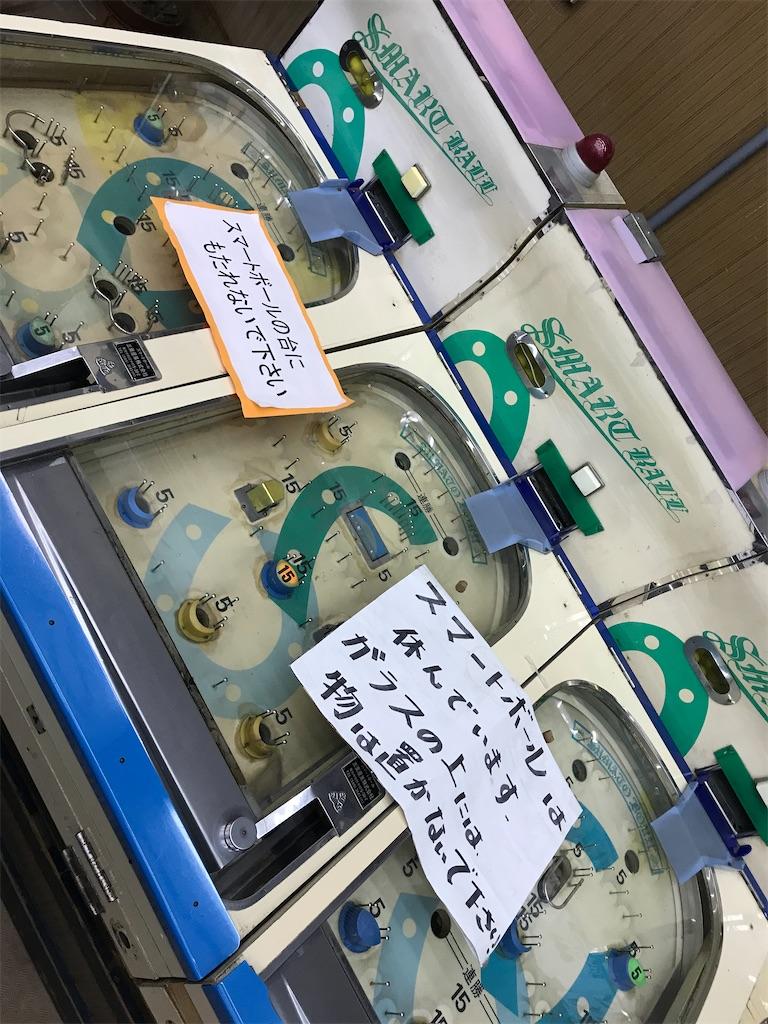 f:id:ayaaoisakura:20200218181710j:image
