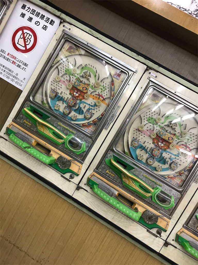 f:id:ayaaoisakura:20200218181716j:image