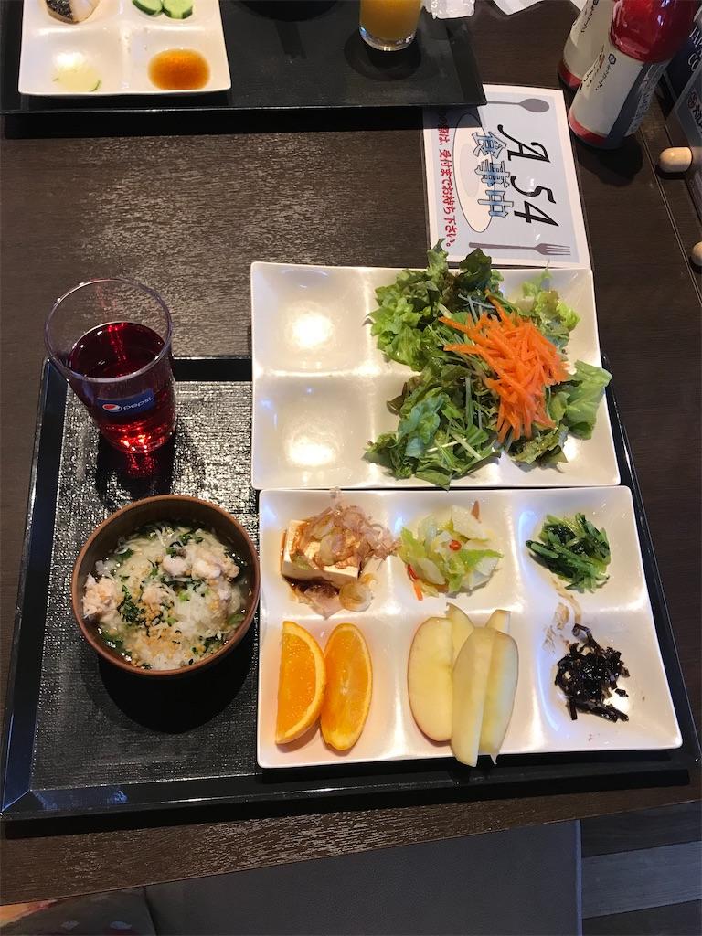f:id:ayaaoisakura:20200218183359j:image