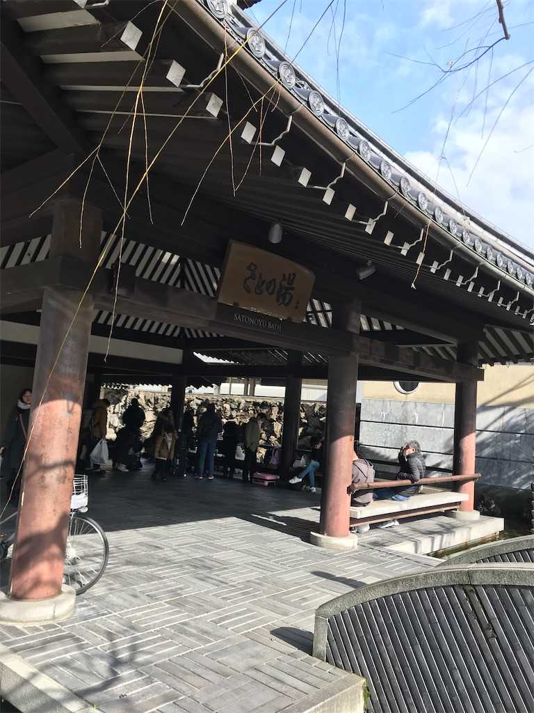 f:id:ayaaoisakura:20200218193316j:image