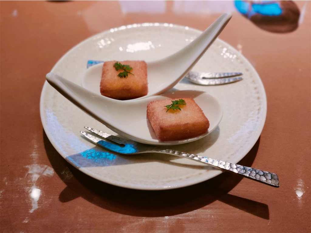 f:id:ayaaoisakura:20210302110256j:image