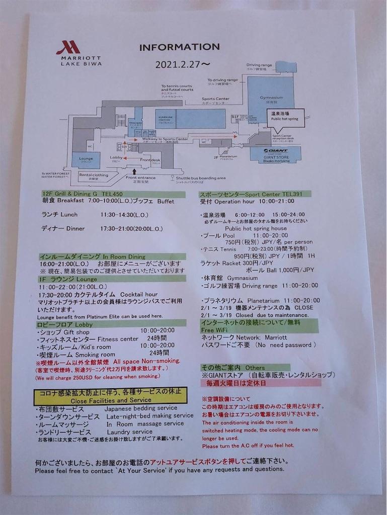 f:id:ayaaoisakura:20210302111612j:image