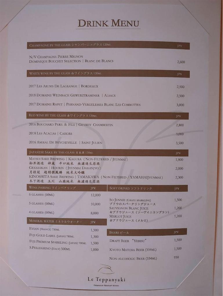 f:id:ayaaoisakura:20210412153241j:image