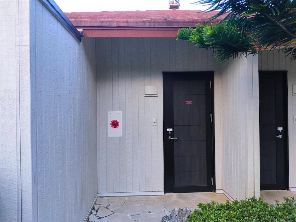 f:id:ayaaoisakura:20210420113911j:image