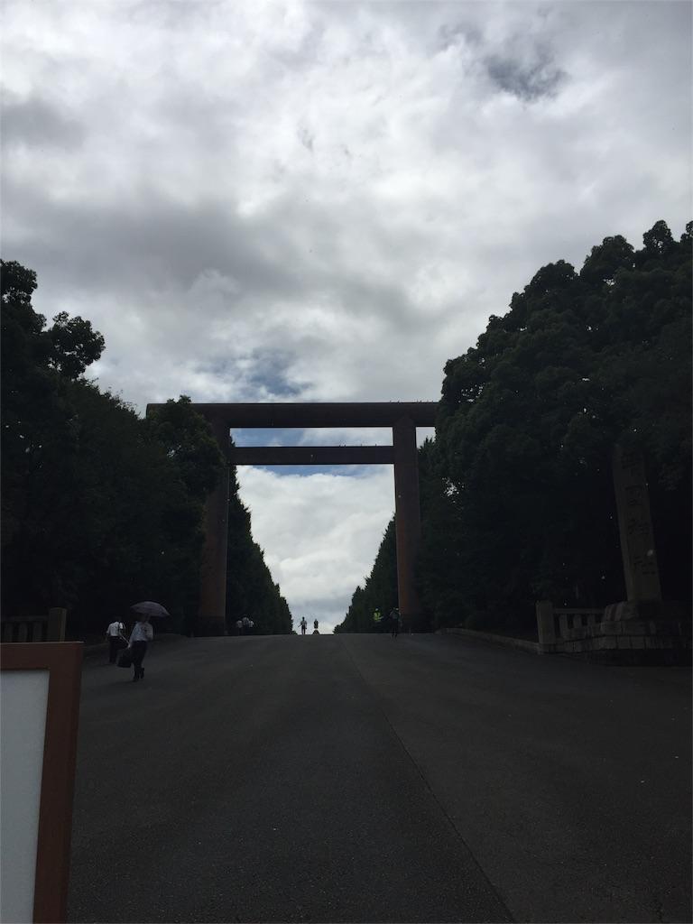 f:id:ayachan-shigechan:20160905031053j:image