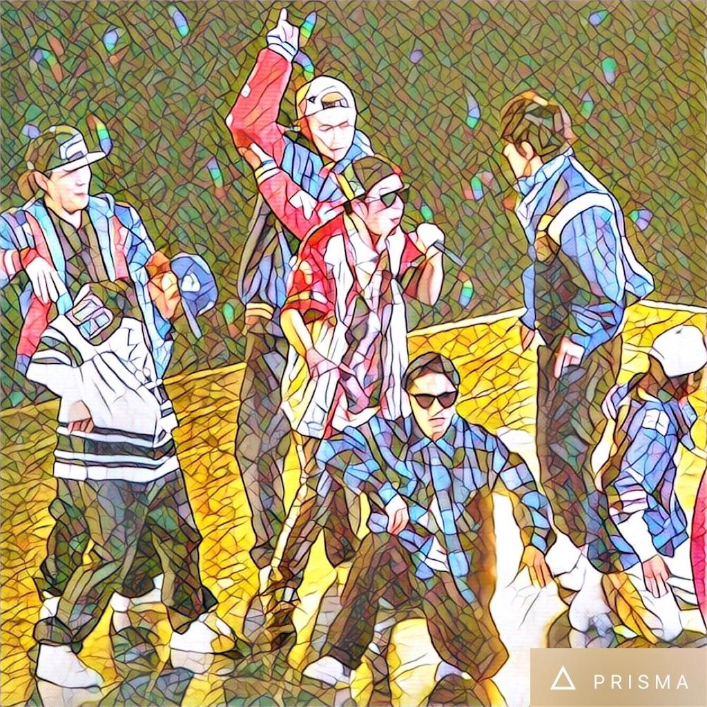 f:id:ayachan-shigechan:20161101023352j:image