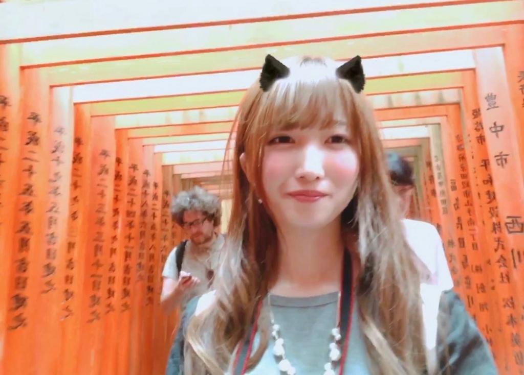 f:id:ayachan0910:20180507184944j:plain