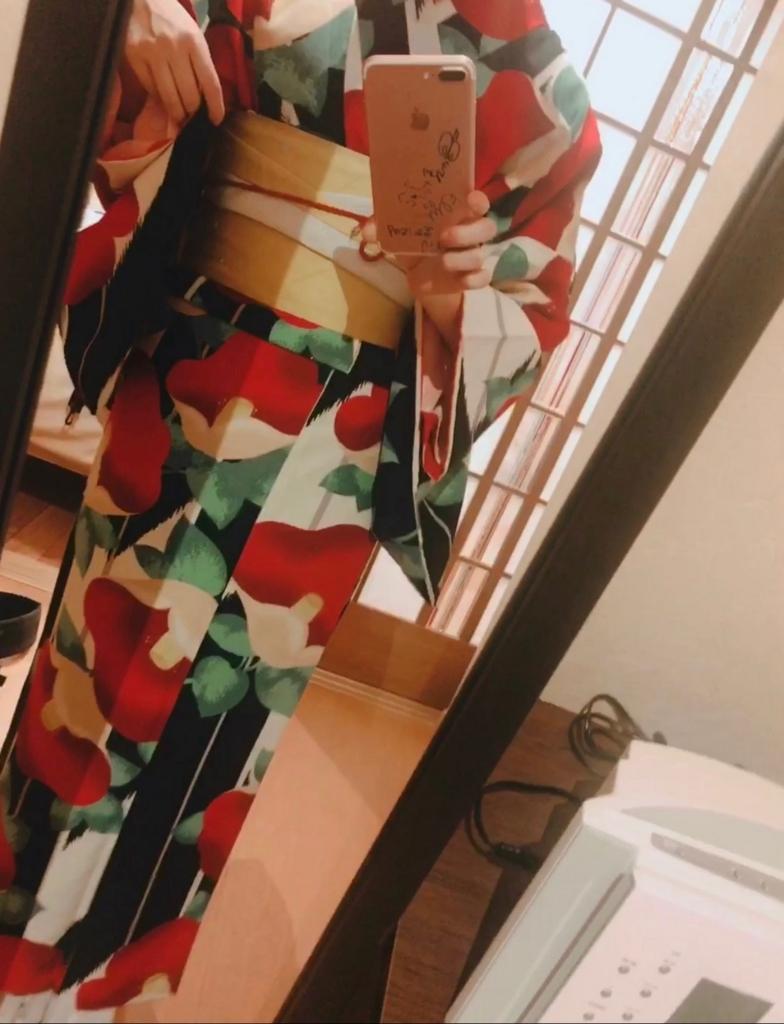 f:id:ayachan0910:20180507192927j:plain