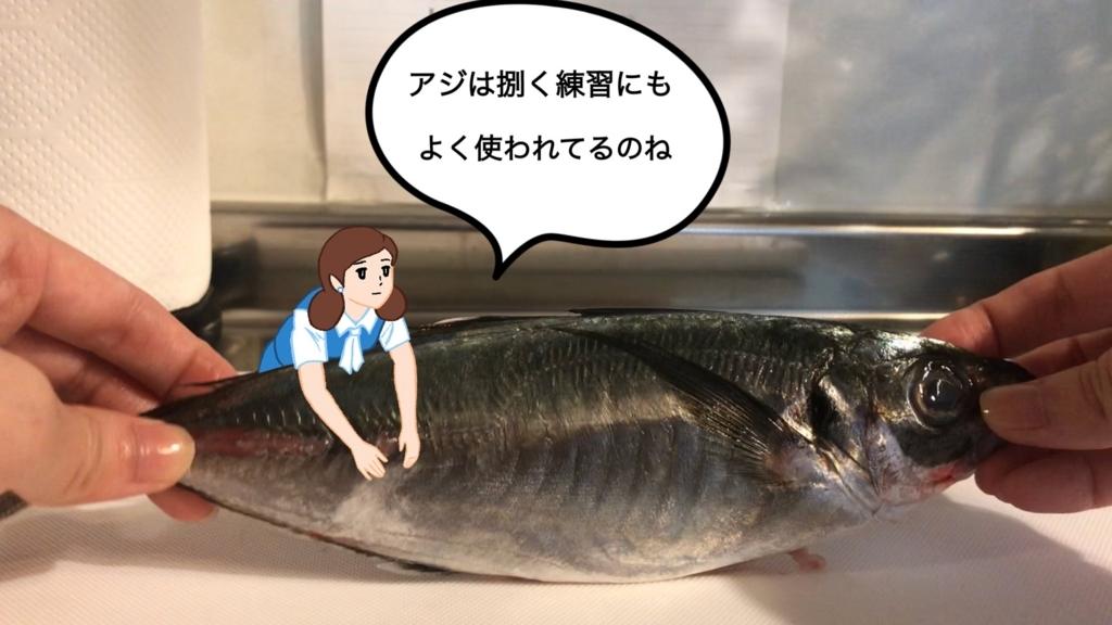 f:id:ayachan0910:20180509005426j:plain