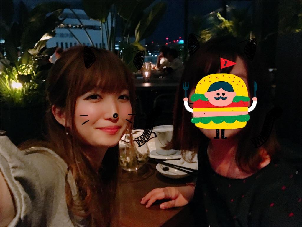 f:id:ayachan0910:20180725101559j:image