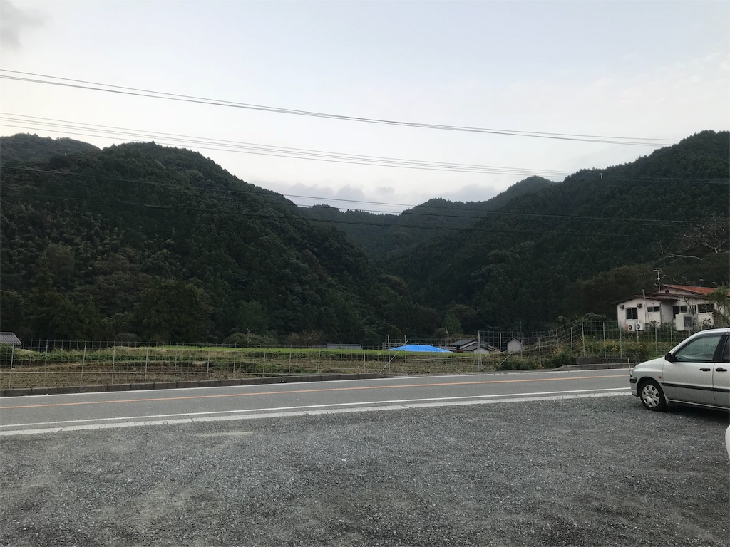 f:id:ayachan0910:20181010100744j:image