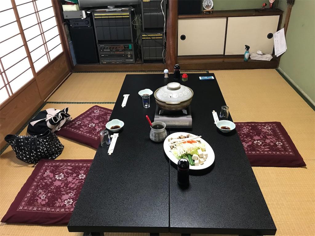 f:id:ayachan0910:20181010101007j:image