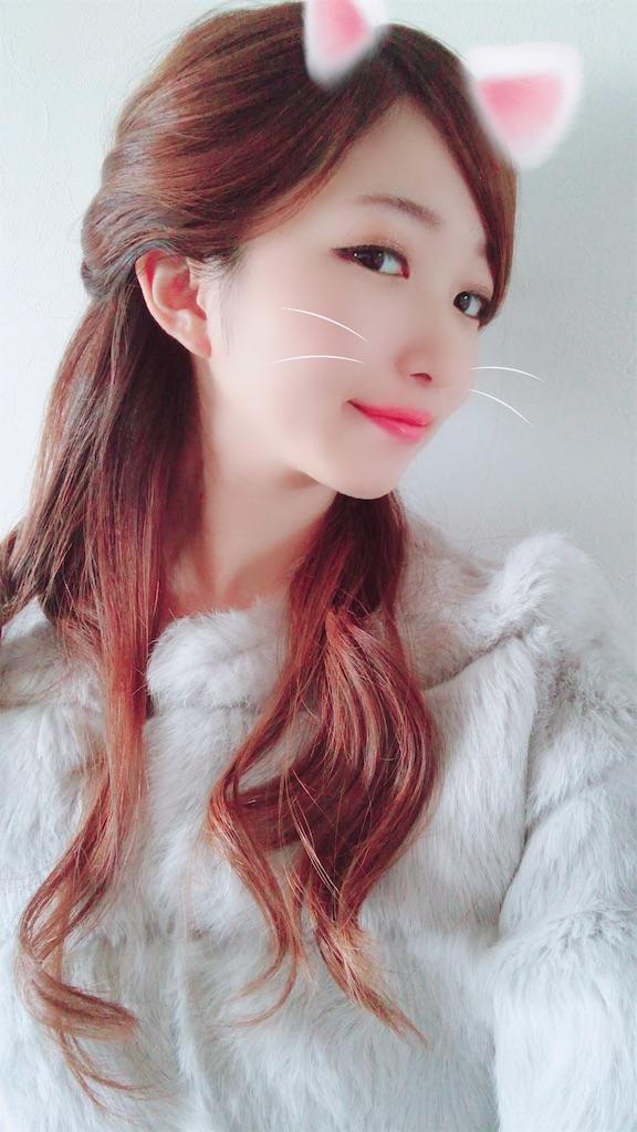f:id:ayachan0910:20181128001745j:image