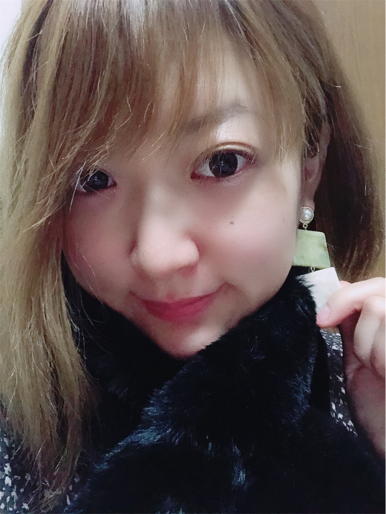 f:id:ayachantoland:20181216215855j:image