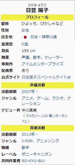 f:id:ayafumi-rennzaki:20180408092019j:plain