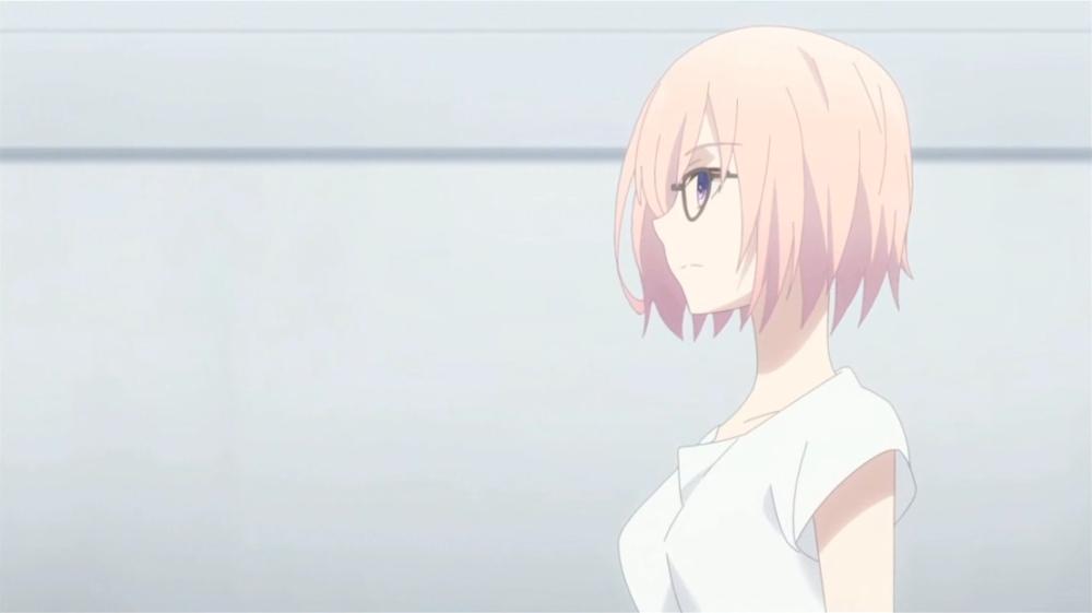 f:id:ayafumi-rennzaki:20180529060508j:plain