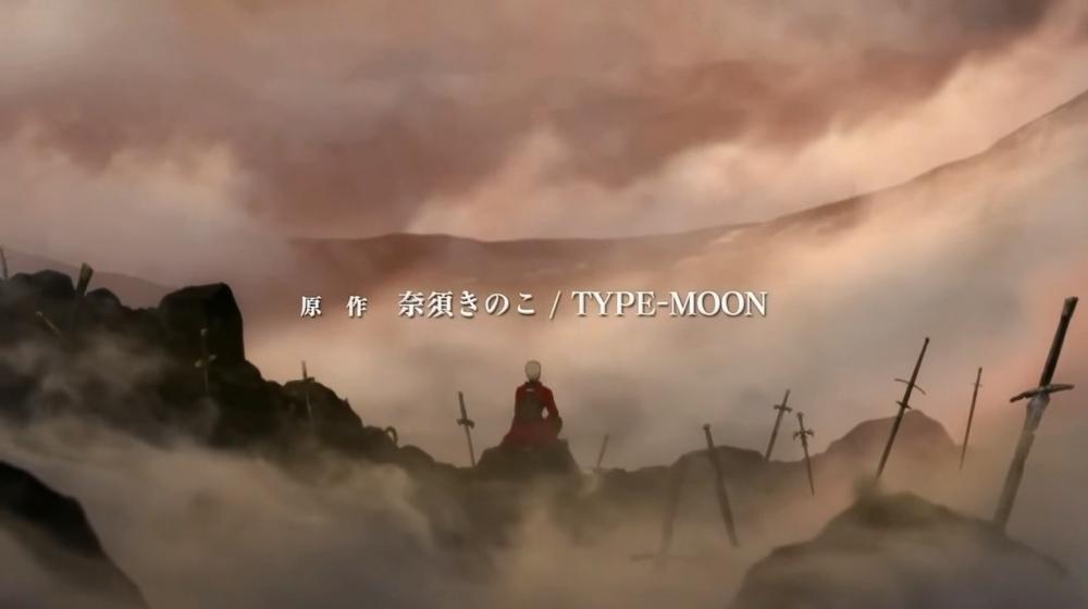 f:id:ayafumi-rennzaki:20180529132956j:plain