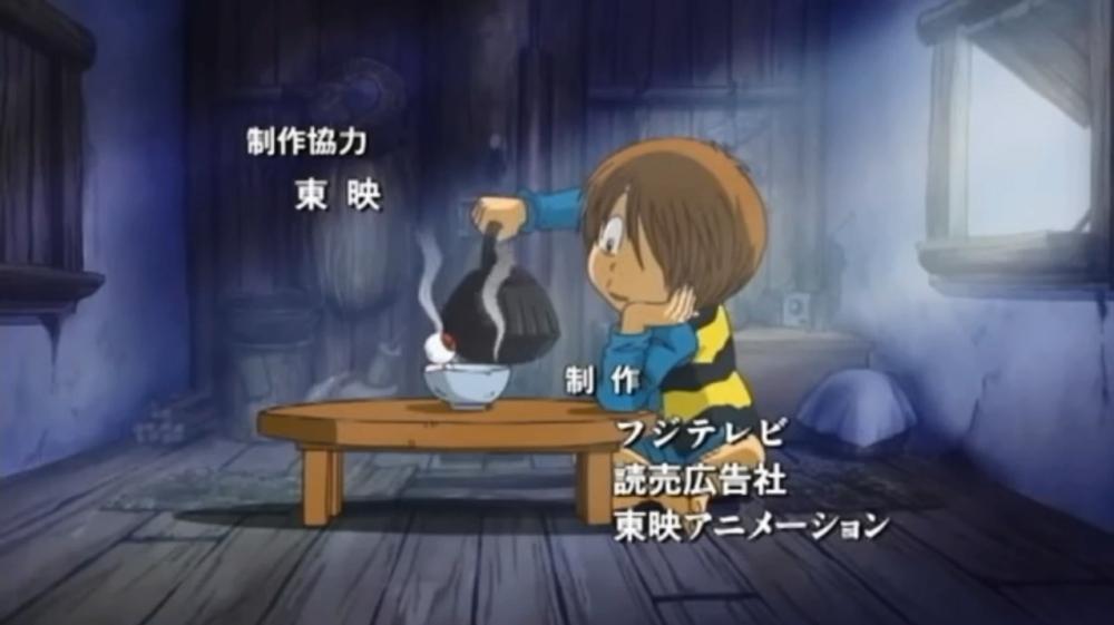 f:id:ayafumi-rennzaki:20180608184535j:plain