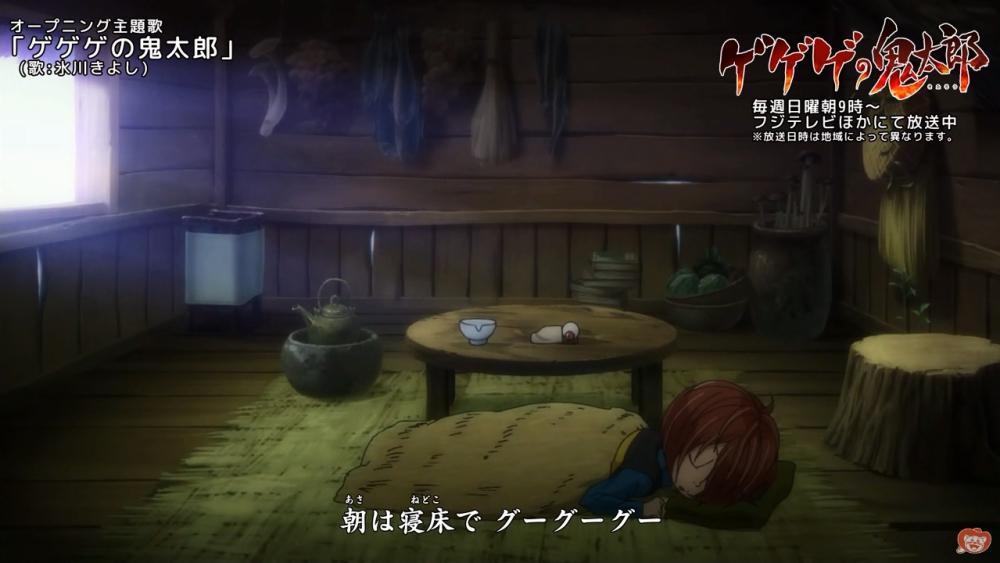 f:id:ayafumi-rennzaki:20180608185206j:plain