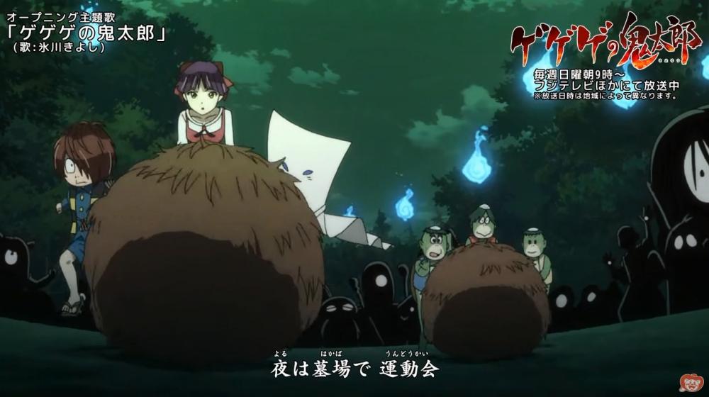 f:id:ayafumi-rennzaki:20180608185322j:plain