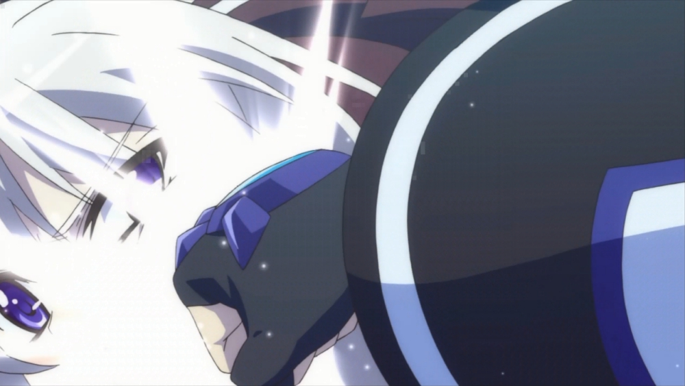 f:id:ayafumi-rennzaki:20180609150646j:plain
