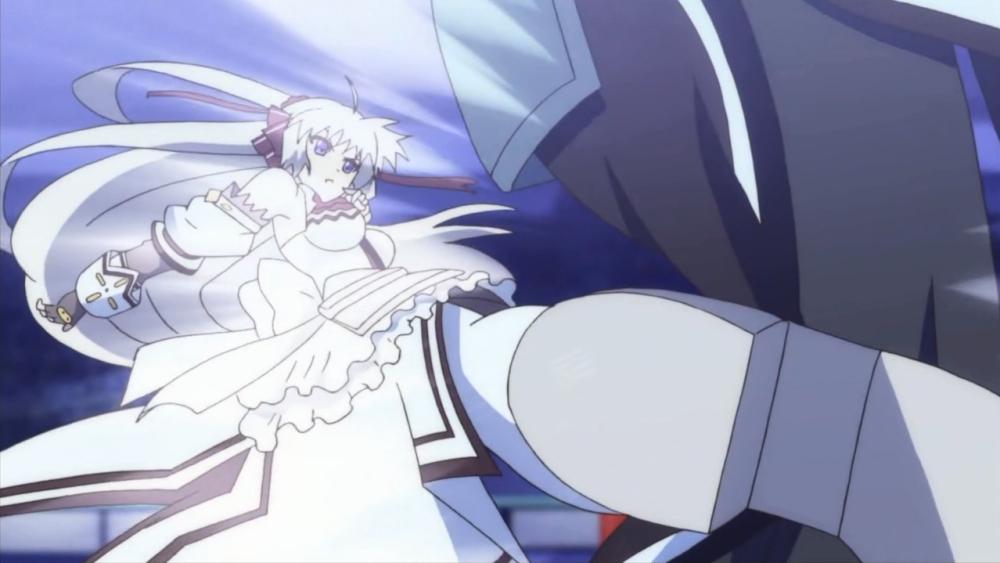f:id:ayafumi-rennzaki:20180612150200j:plain