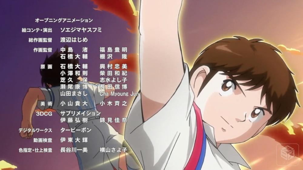 f:id:ayafumi-rennzaki:20180615212151j:plain