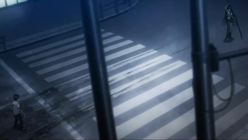 f:id:ayafumi-rennzaki:20180627090654j:plain