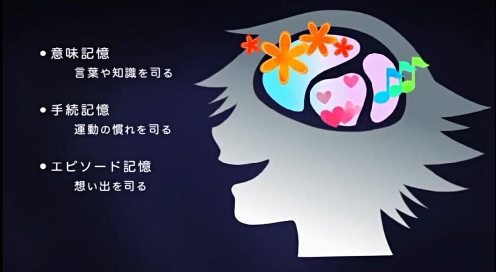 f:id:ayafumi-rennzaki:20180709094539j:plain