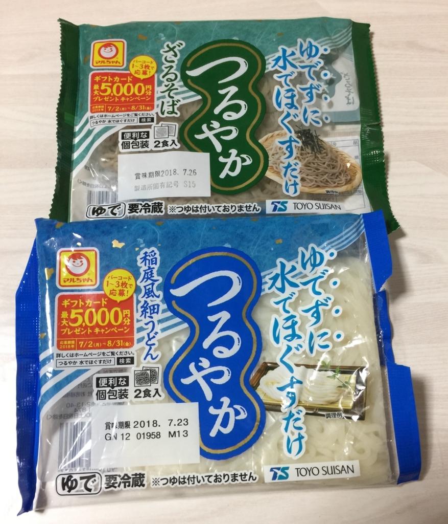 f:id:ayafumi-rennzaki:20180728100647j:plain