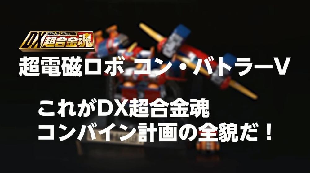 f:id:ayafumi-rennzaki:20180731154822j:plain