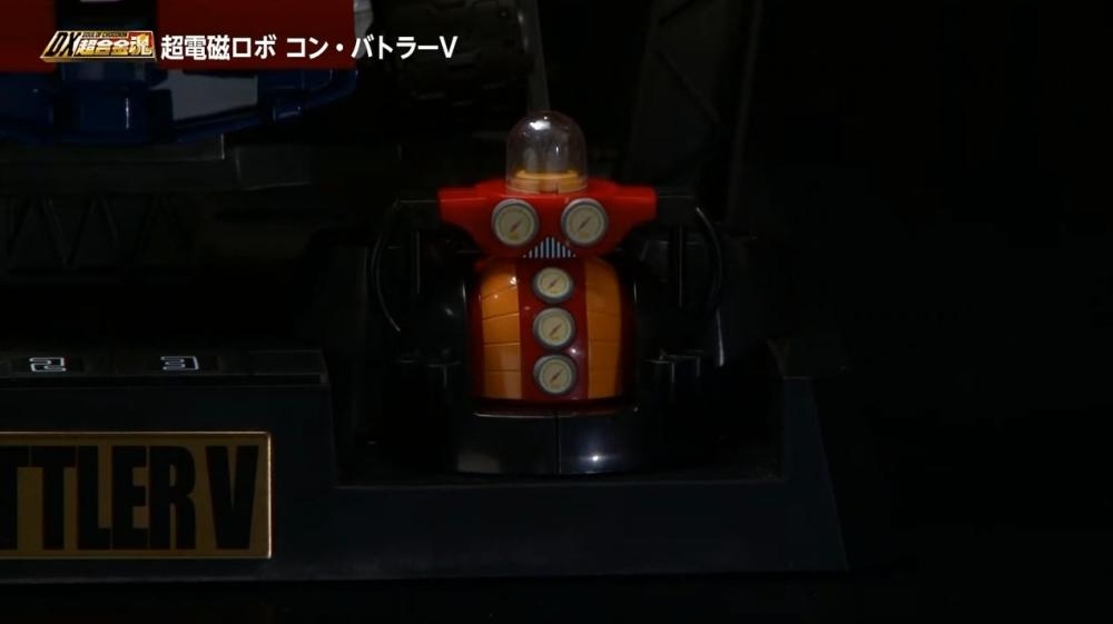 f:id:ayafumi-rennzaki:20180731154904j:plain