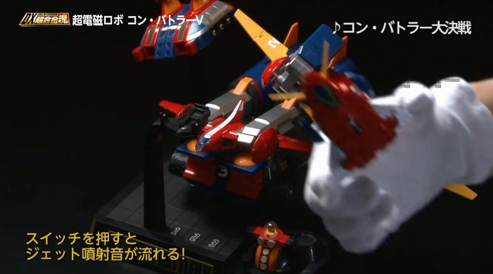 f:id:ayafumi-rennzaki:20180731154948j:plain