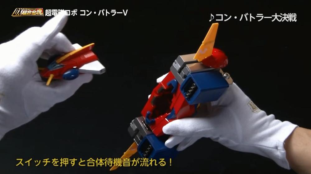 f:id:ayafumi-rennzaki:20180731155118j:plain