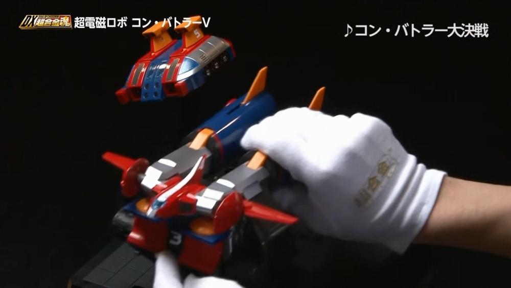 f:id:ayafumi-rennzaki:20180731155235j:plain