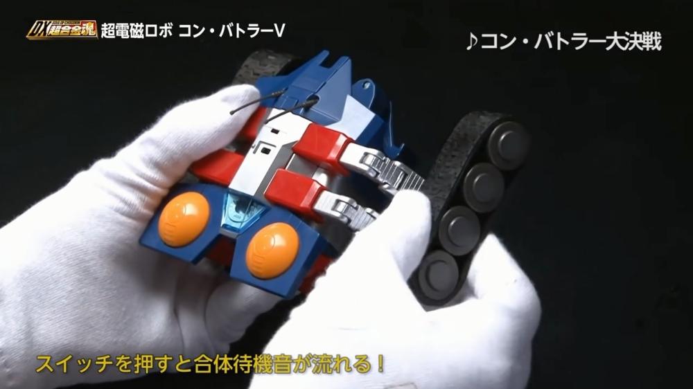 f:id:ayafumi-rennzaki:20180731155253j:plain