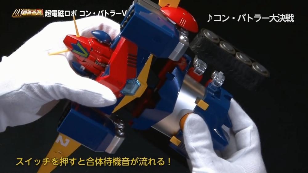 f:id:ayafumi-rennzaki:20180731155310j:plain