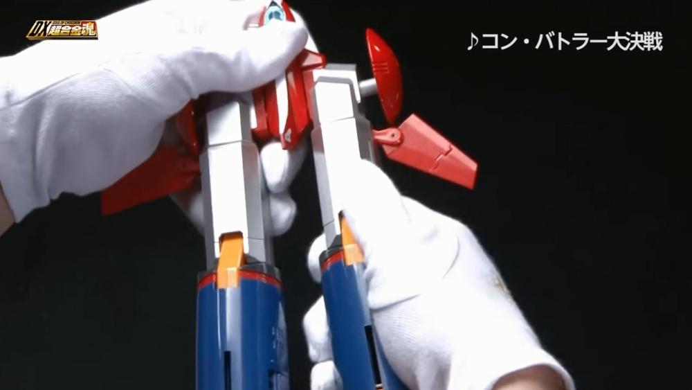 f:id:ayafumi-rennzaki:20180731155349j:plain