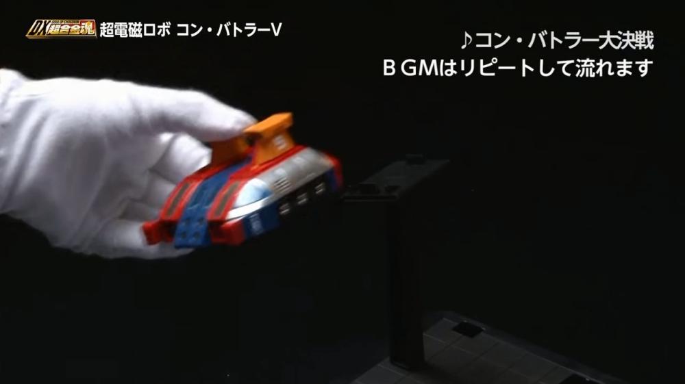 f:id:ayafumi-rennzaki:20180731155444j:plain