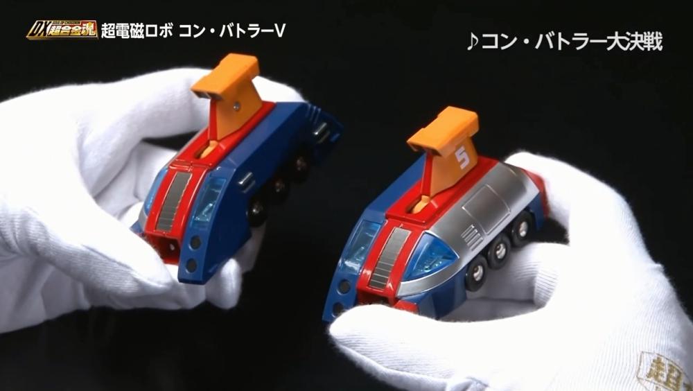 f:id:ayafumi-rennzaki:20180731155457j:plain
