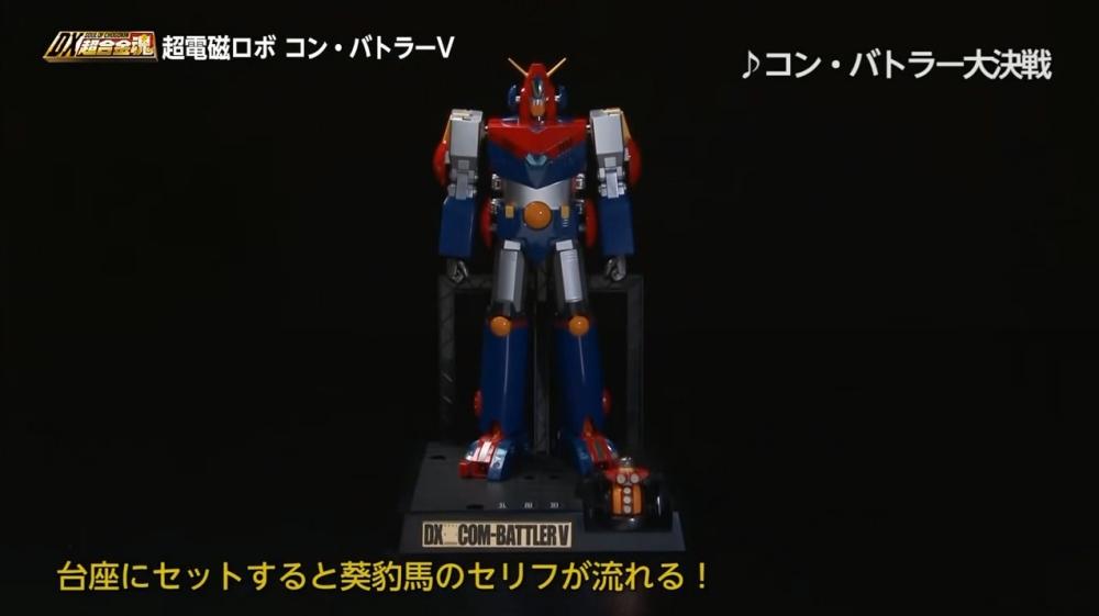 f:id:ayafumi-rennzaki:20180731155634j:plain
