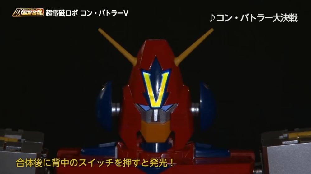 f:id:ayafumi-rennzaki:20180731155648j:plain