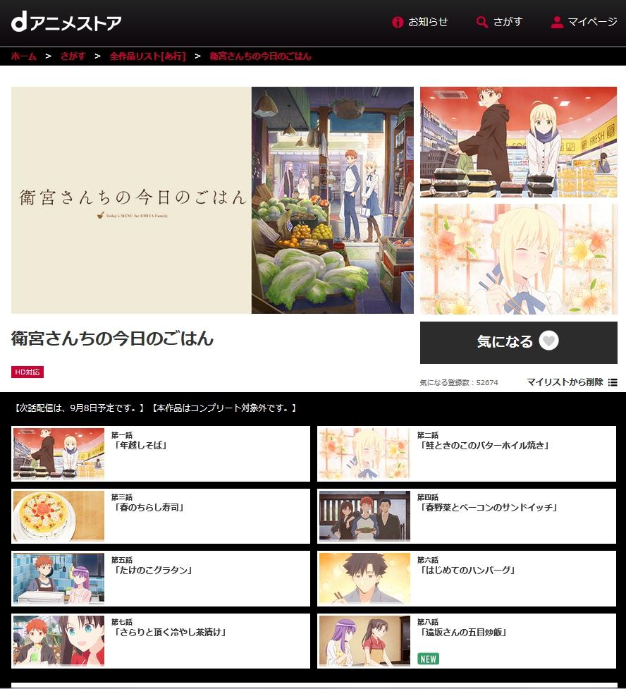 f:id:ayafumi-rennzaki:20180810203425j:plain